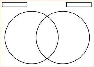 Cis Wiring Diagram Lighting Diagrams Wiring Diagram ~ Odicis