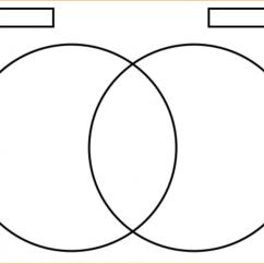 Venn Diagram With Lines Bmw Mini Cooper Wiring Ven Maker Template Business