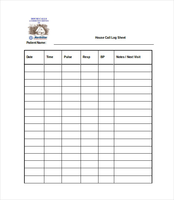 Weekly to do list template weekly to do list template weekly to weekly to do list flashek Image collections