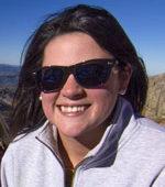 Alexandra Cloyd - National Hemp Association