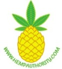 Hemp_Authority_Logo