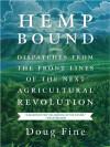 Hemp Book - Hemp Bound