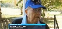 Former 1940's Hemp Farmer Talks About New Kentucky Pilot Program