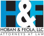 Hoban_Feola_Logo