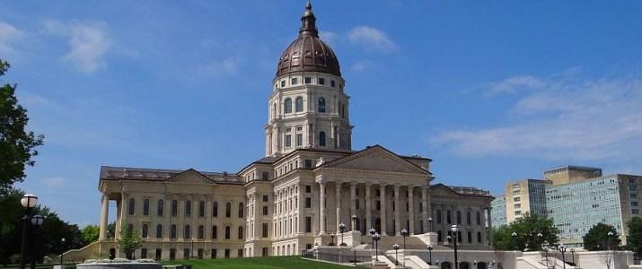 Hemp Bill Would Provide New Opportunties for Kansas