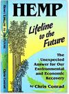 Lifeline_to-the-future