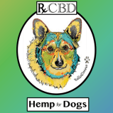 new-dog-logo-_cropped-1