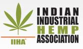 Indian IHA