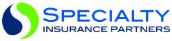 Speciality_Insurance_Logo