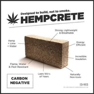 benefits_of_hempcrete