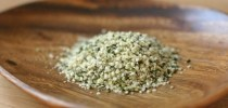 Top Commercial Hemp Products Imported to the US in 2015