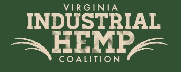 Hemp History Event Focuses On Plant's Potential