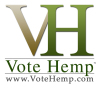 vote_hemp_logo