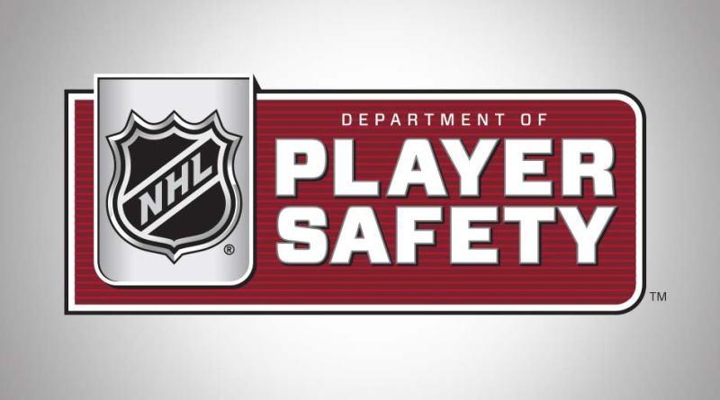 BHN Puck Links: McIlrath Suspended For Hit on Boston Bruins Fogarty