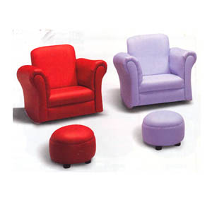 kids chair and ottoman wicker chairs for sale leather like kid w 4600 5 co more than a furniture
