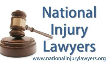 Accident Attorney Injury Laywer