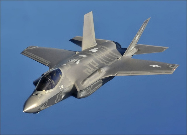 Image result for us air force planes
