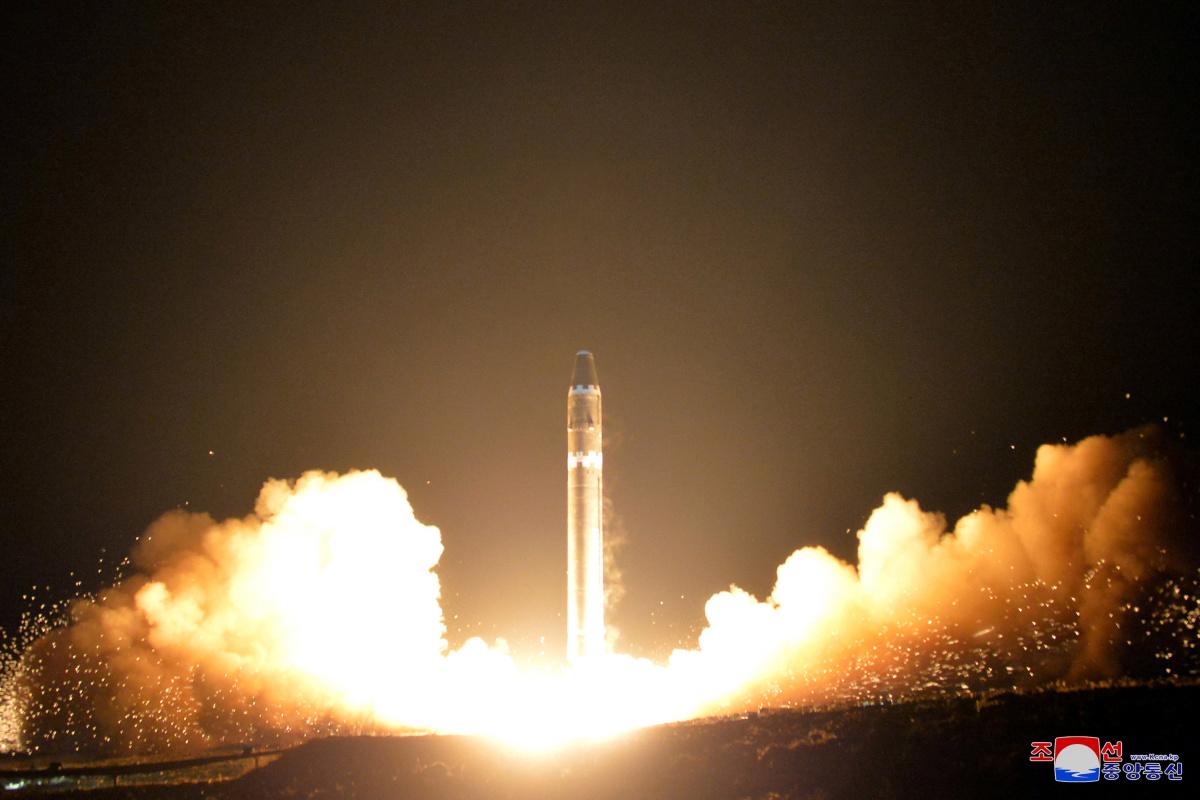 missile_5.jpg