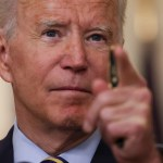 Note to Joe Biden: Federal Student Loan Rates Increase As Economy Slowly Recovers 💥👩💥
