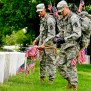 How Memorial Day Became A National Holiday The National