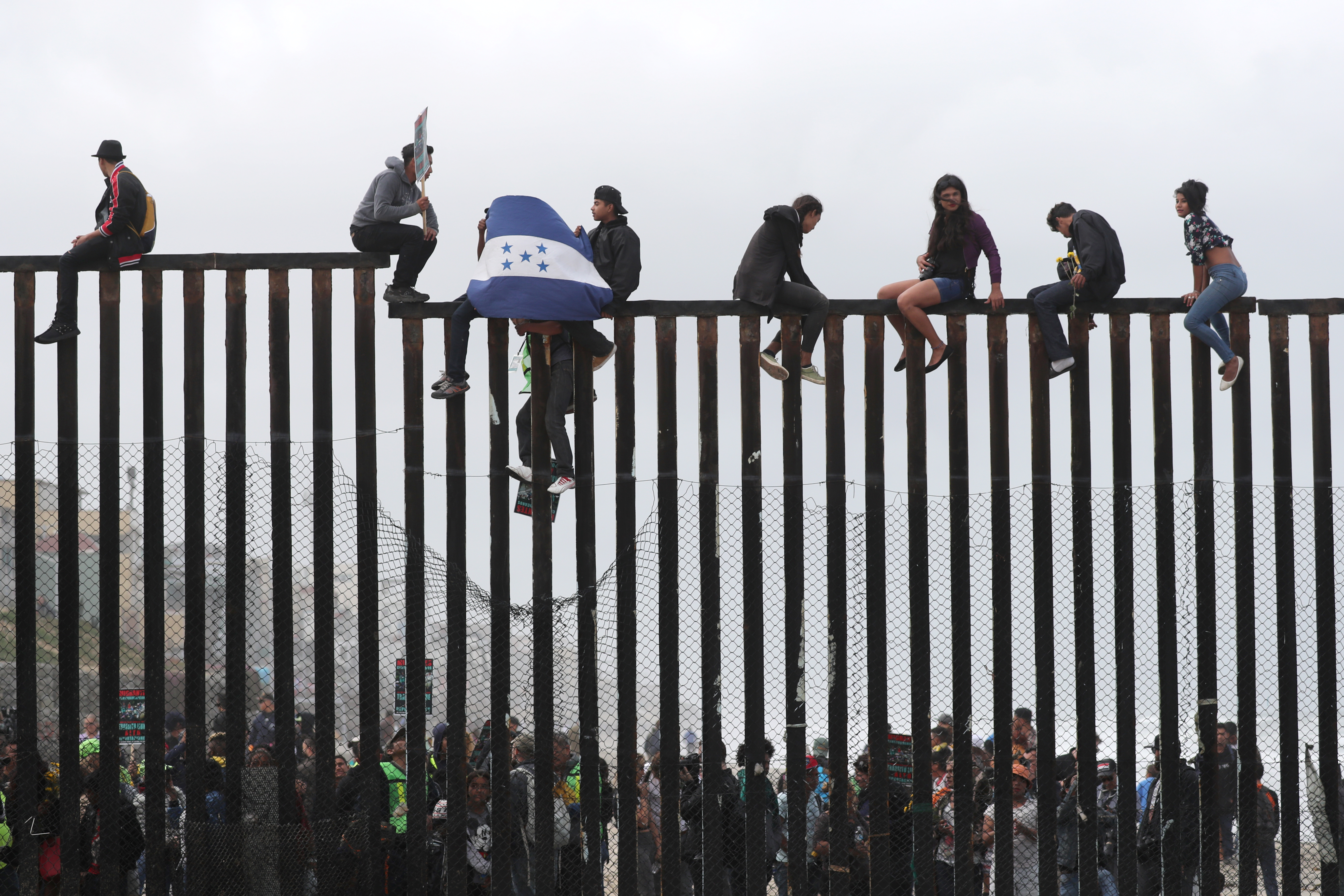 America S Immigration Policy Needs An Overhaul