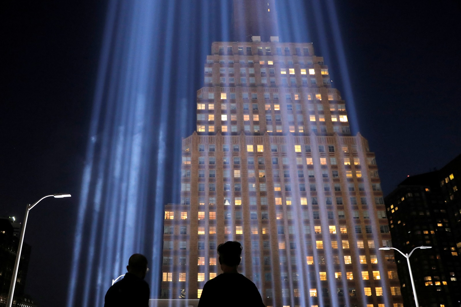 The Real 9 11 Tragedy America Is Missing
