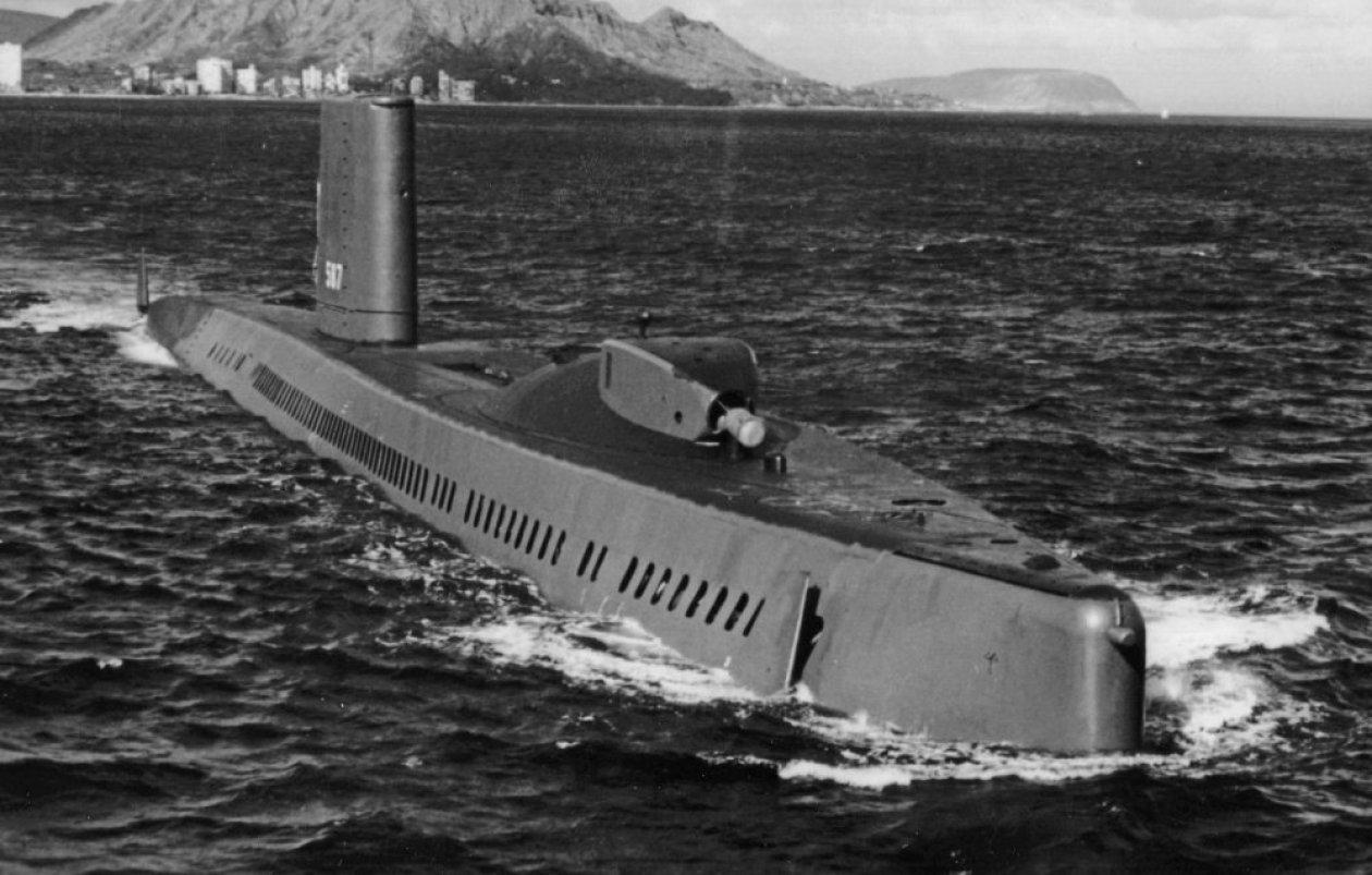 u s. navy submarine diagram - wiring diagram schematics