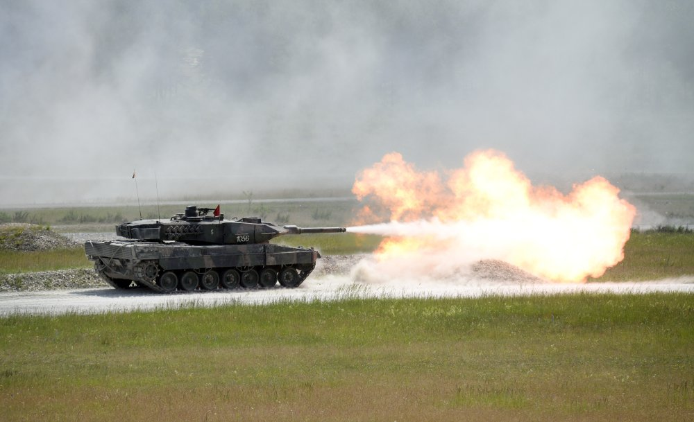 medium resolution of could ukraine s t 84 tank take on the world s best in a fight