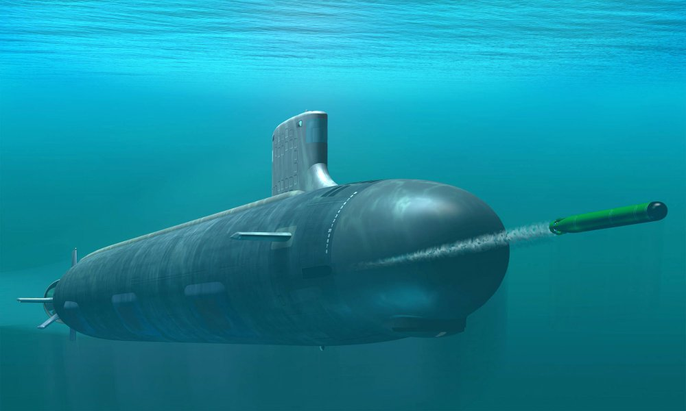 hight resolution of the true story of the only underwater submarine battle ever
