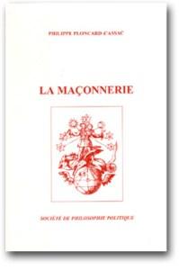 la_maconnerie