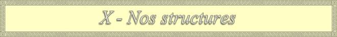nos_structures
