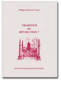 tradition_ou
