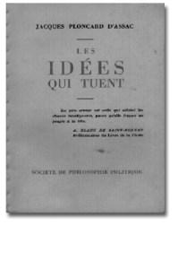 les_idées_qui