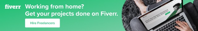 fiverr joining