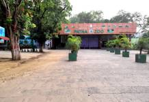 patna zoo in hindi