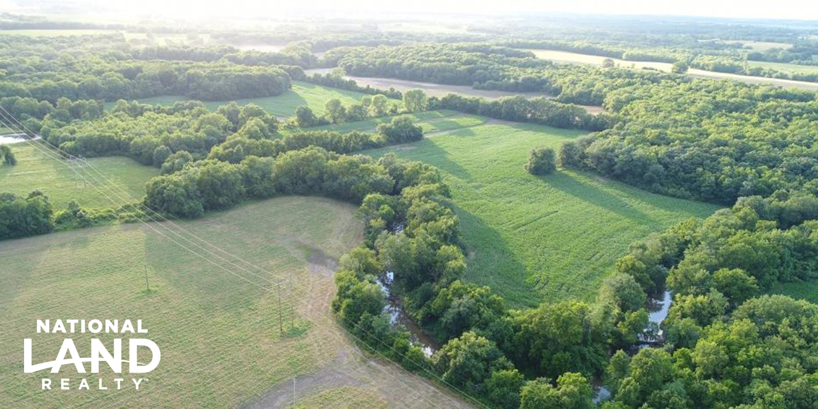 An Introduction to Conservation Easements