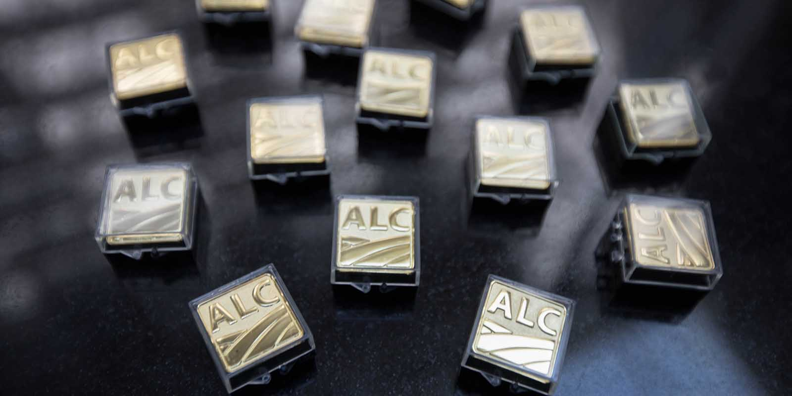 Top Five Reasons You Need An ALC When Selling Land