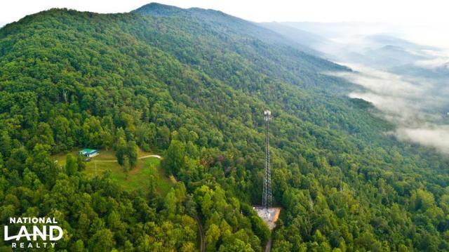 Joppa Mountain Tennessee Acreage Property