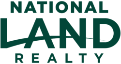 National_land_logo
