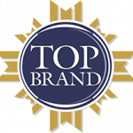 logo-top-brand-1-150x150