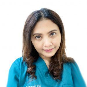 dr A A Ayu Ratnawati