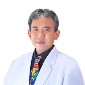 dr Heni Riyanto