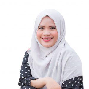 dr Nuke Erlina Mayasari