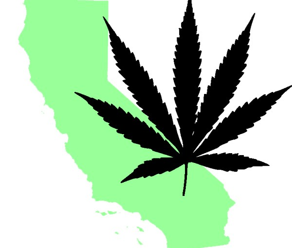 Cannabis Prop 65 Liability: Lessons Learned from the Dietary Supplement Industry