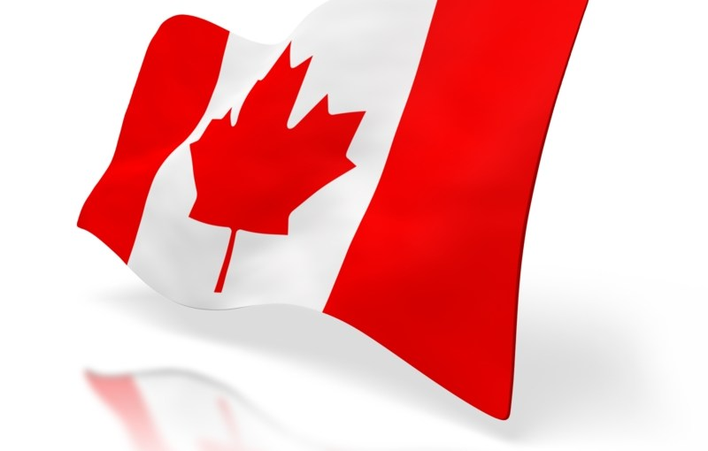 Canada to Implement Electronic Travel Authorization System