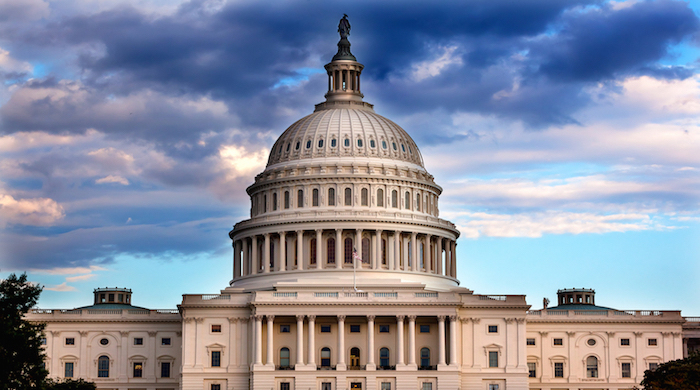 Bipartisan Budget Act of 2015 – Potential Impact on Hospitals