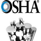 Trump's Actual Impact on OSHA