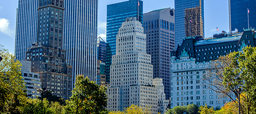 Register for the 20th Annual Law Firm Leaders Forum – October 8-9 at The Pierre in NYC