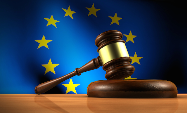 EU Official Calls for Invalidation of EU–U.S. Safe Harbor Pact