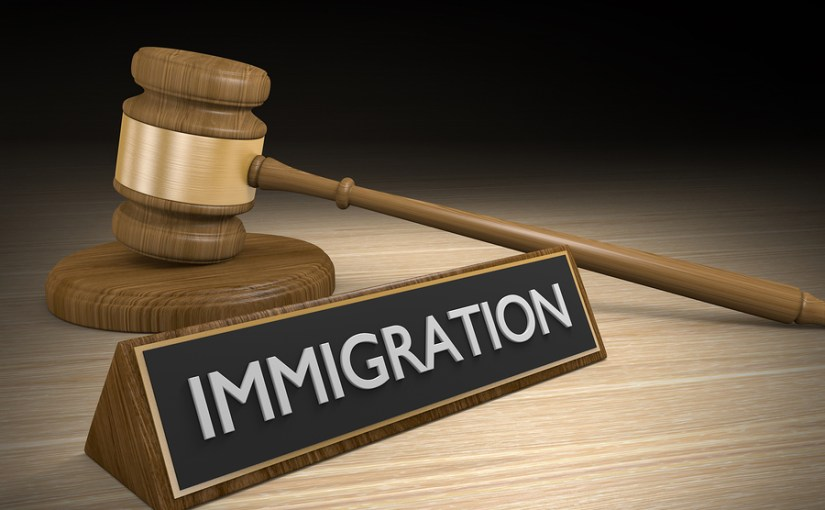 Nonimmigrant Visa Applicants May Have Longer Waits